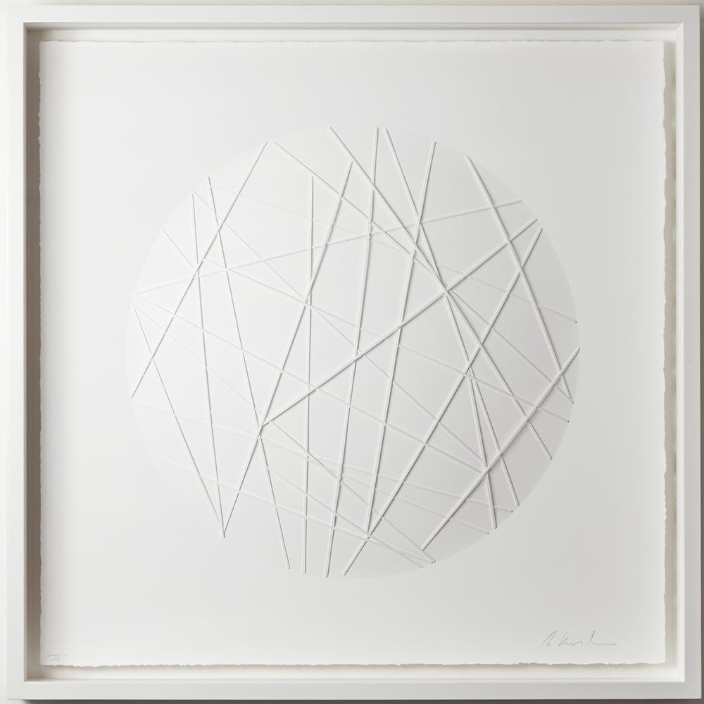 Sunny Net - Ralph Kerstner